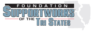 Foundation Supportworks of the Tri States Serving Iowa, Illinois, and Missouri